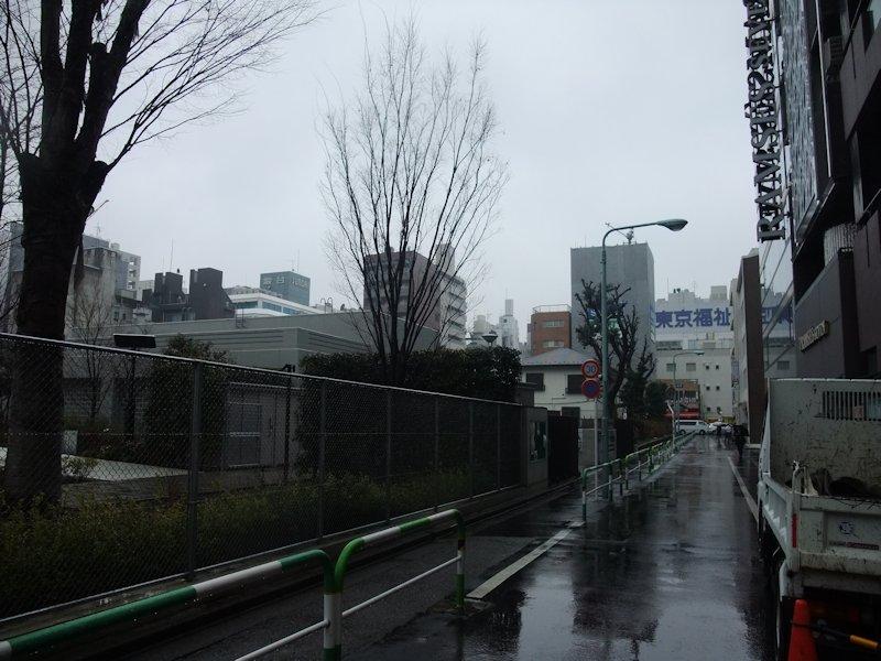 https://www.mkcompany.jp/mksystem/photos/DSCF9259.JPG