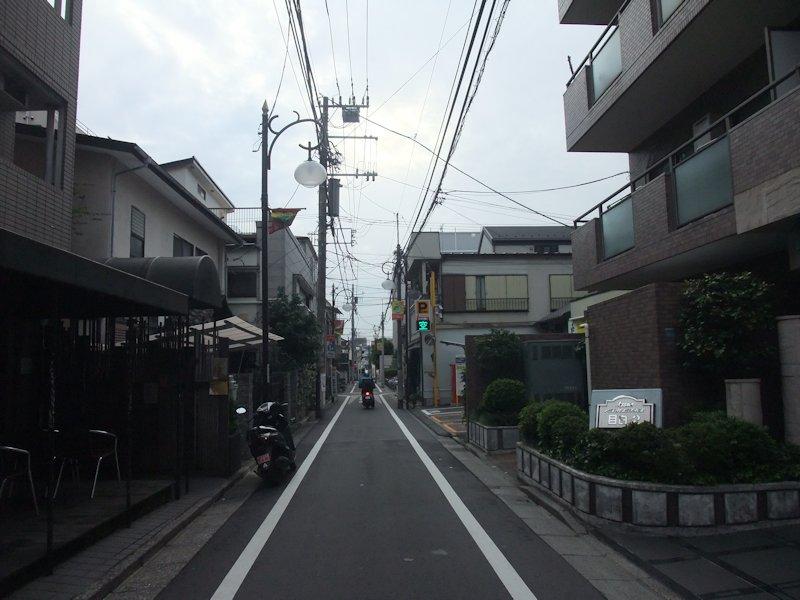 https://www.mkcompany.jp/mksystem/photos/DSCF9735.JPG
