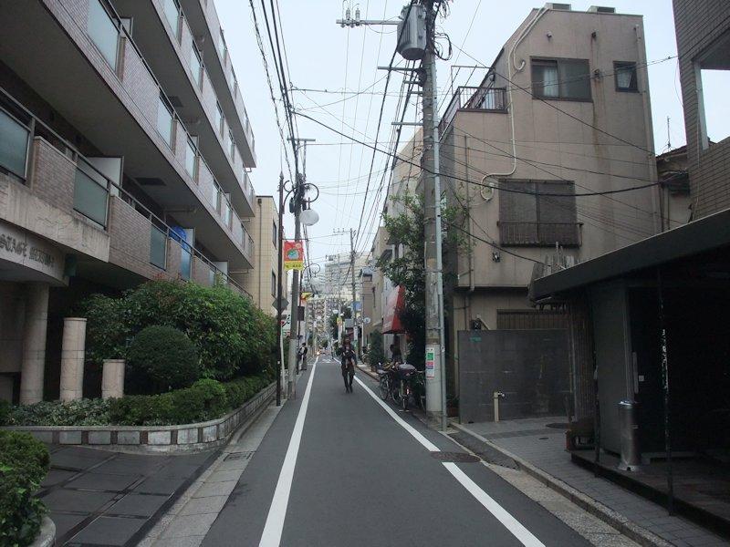 https://www.mkcompany.jp/mksystem/photos/DSCF9736.JPG