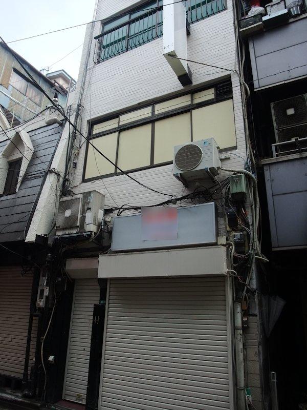 第3岩田ビル
