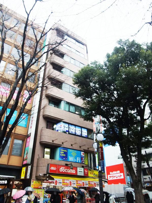 https://www.mkcompany.jp/mksystem/photos/DSCF9832.JPG