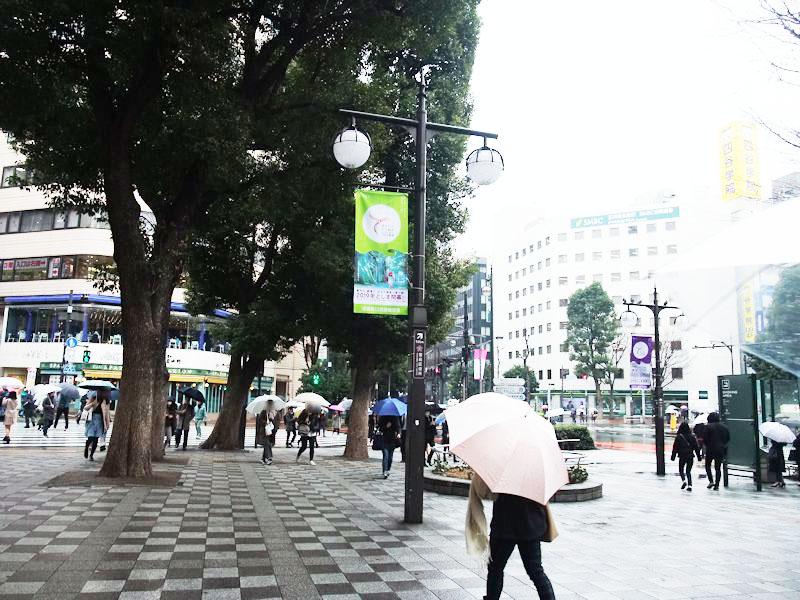 https://www.mkcompany.jp/mksystem/photos/DSCF9837.JPG