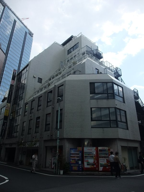https://www.mkcompany.jp/mksystem/photos/DSCF9918.JPG