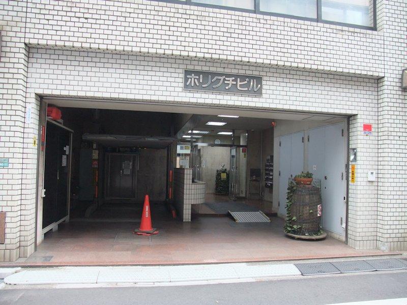 https://www.mkcompany.jp/mksystem/photos/DSCF9919.JPG