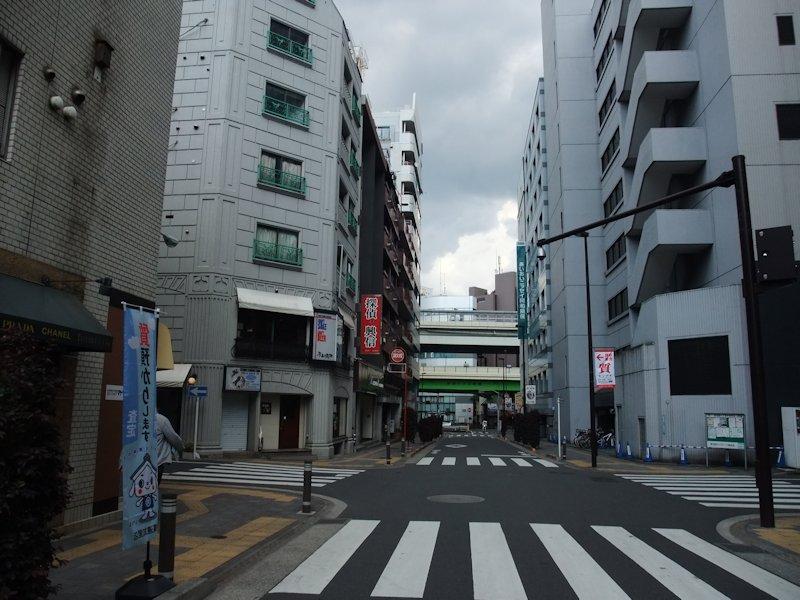 https://www.mkcompany.jp/mksystem/photos/DSCF9921.JPG
