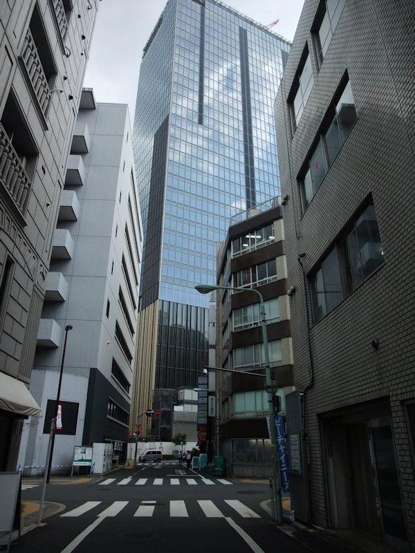 https://www.mkcompany.jp/mksystem/photos/DSCF9922.JPG