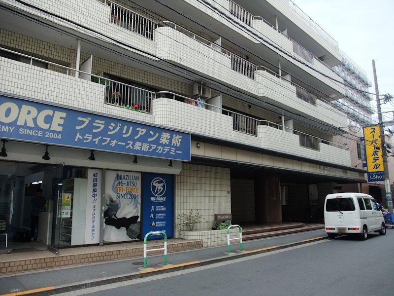 https://www.mkcompany.jp/mksystem/photos/DSCF9947.JPG