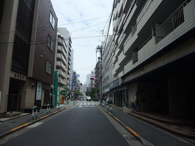 https://www.mkcompany.jp/mksystem/photos/DSCF9949.JPG