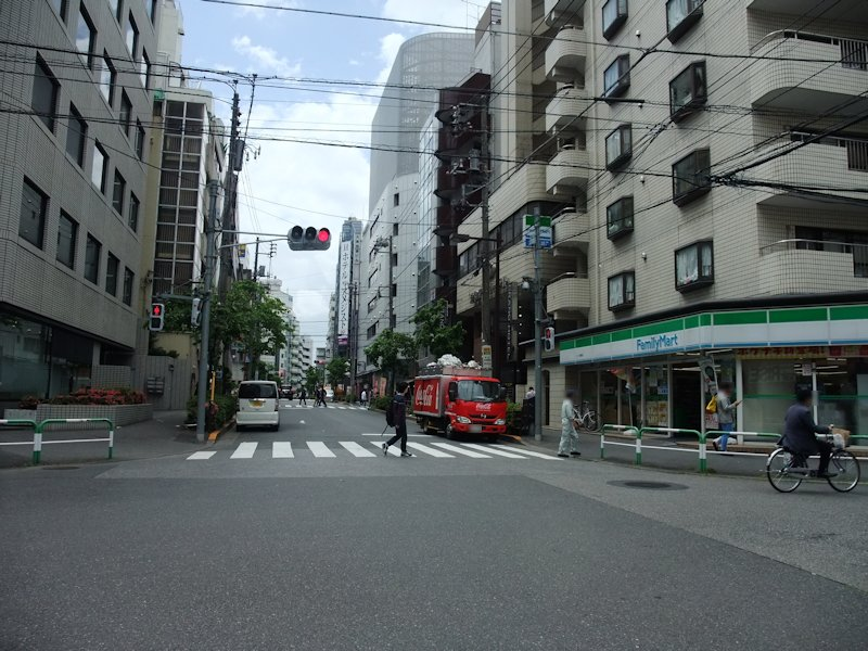 https://www.mkcompany.jp/mksystem/photos/DSCF9950.JPG
