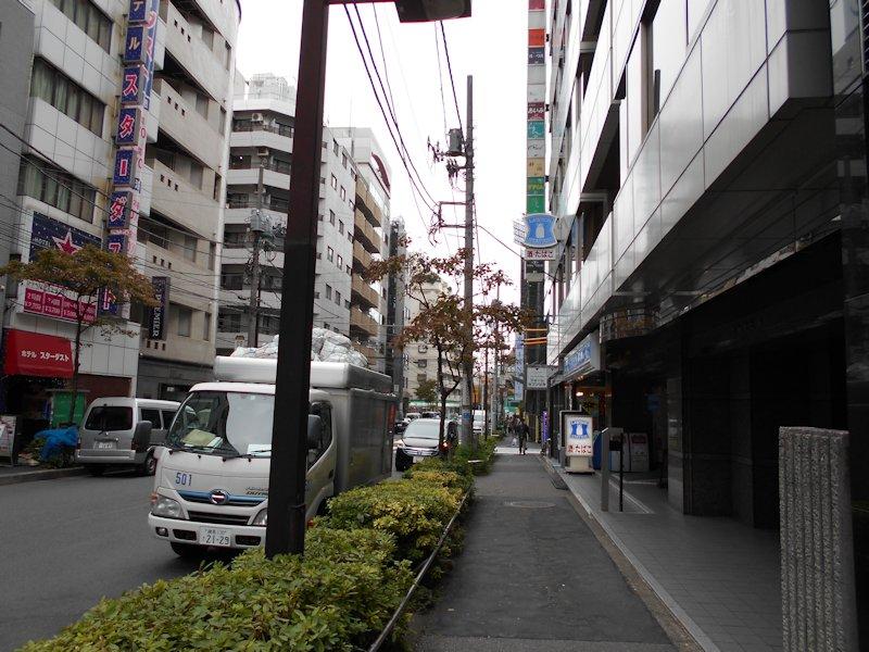 https://www.mkcompany.jp/mksystem/photos/DSCN0044.JPG