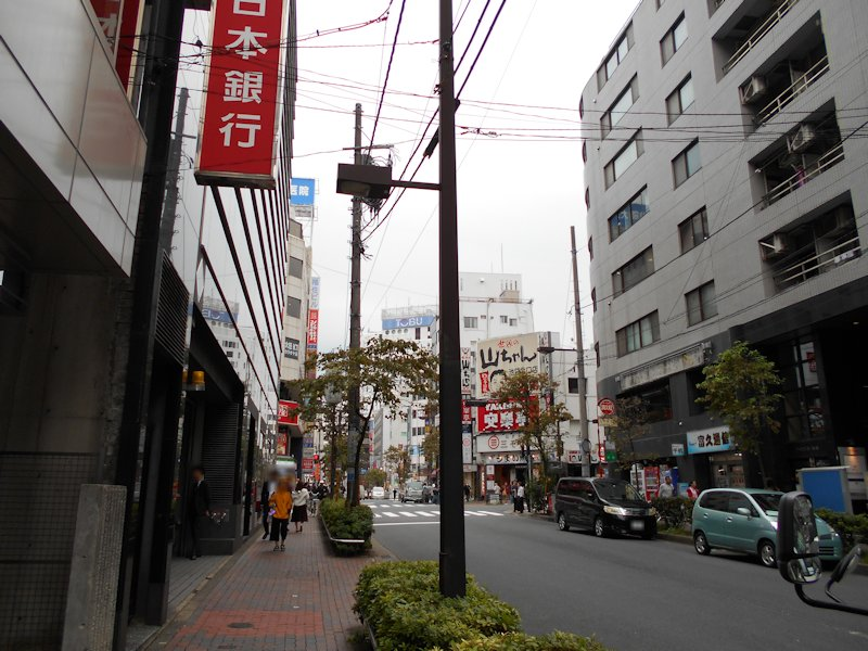 https://www.mkcompany.jp/mksystem/photos/DSCN0045.JPG