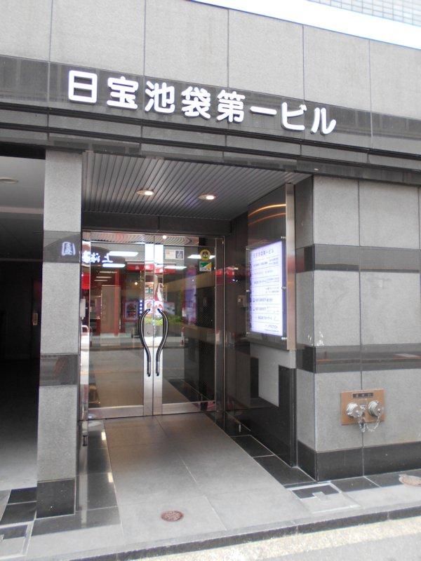https://www.mkcompany.jp/mksystem/photos/DSCN0058.JPG