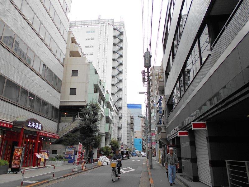 https://www.mkcompany.jp/mksystem/photos/DSCN0060.JPG