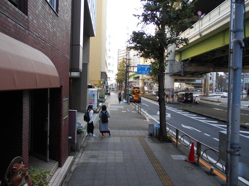 https://www.mkcompany.jp/mksystem/photos/DSCN0185.JPG