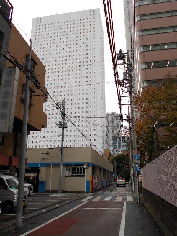 https://www.mkcompany.jp/mksystem/photos/DSCN0217.JPG