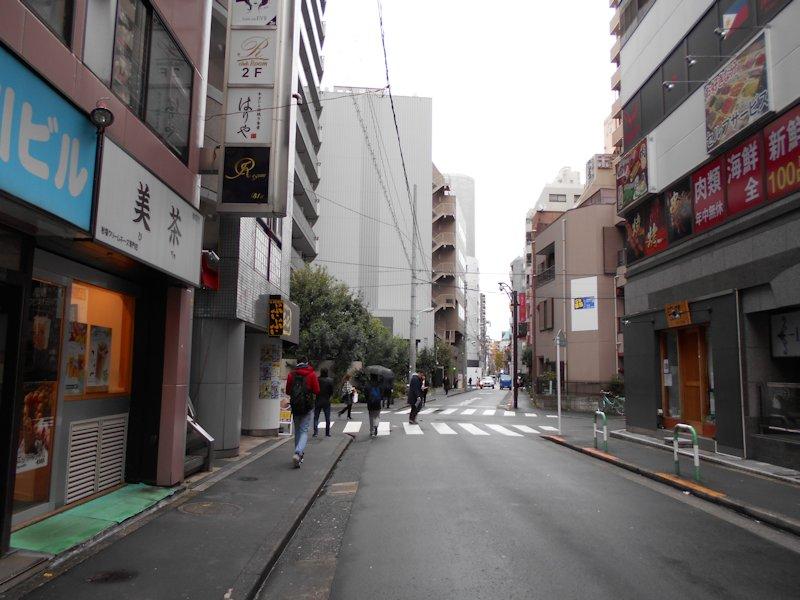 https://www.mkcompany.jp/mksystem/photos/DSCN0251.JPG