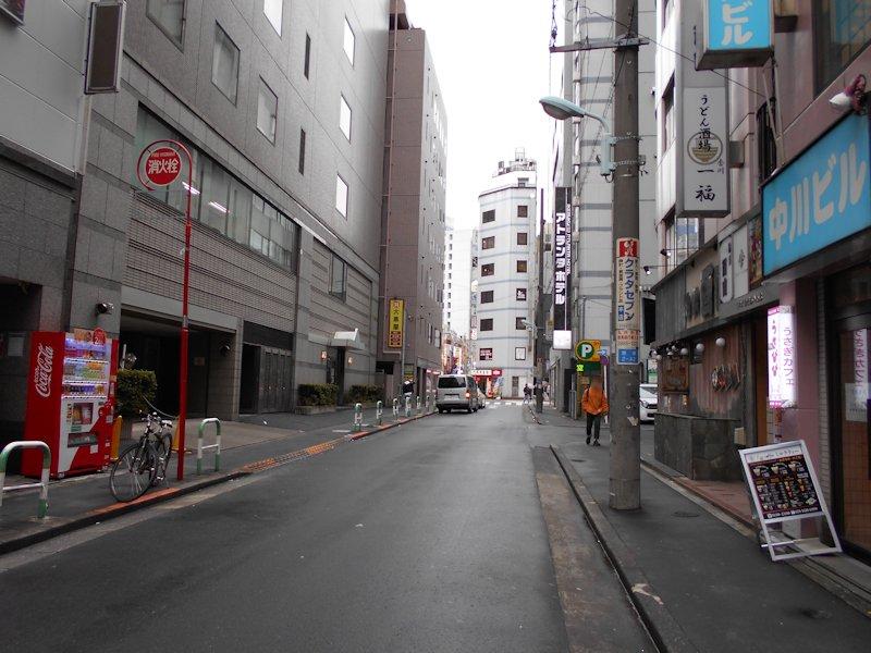 https://www.mkcompany.jp/mksystem/photos/DSCN0252.JPG