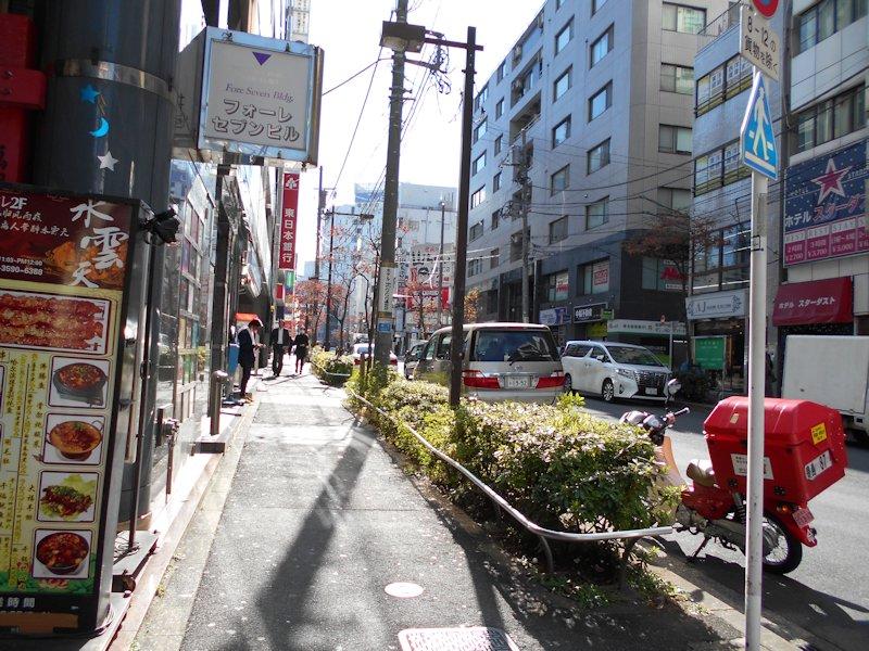https://www.mkcompany.jp/mksystem/photos/DSCN0310.JPG