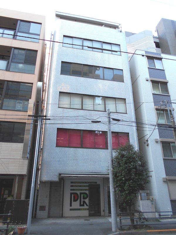 加藤第8ビル