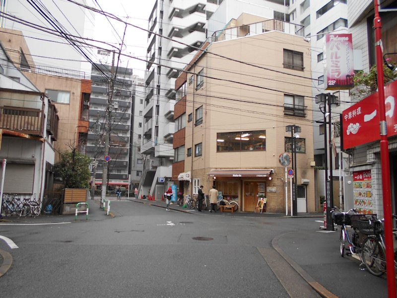 https://www.mkcompany.jp/mksystem/photos/DSCN0546.JPG