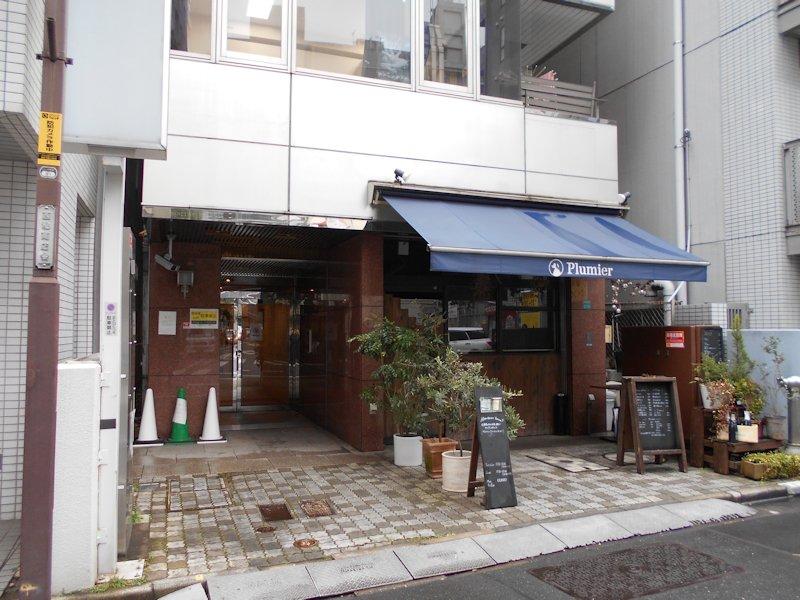 https://www.mkcompany.jp/mksystem/photos/DSCN0555.JPG
