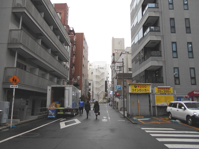 https://www.mkcompany.jp/mksystem/photos/DSCN0557.JPG