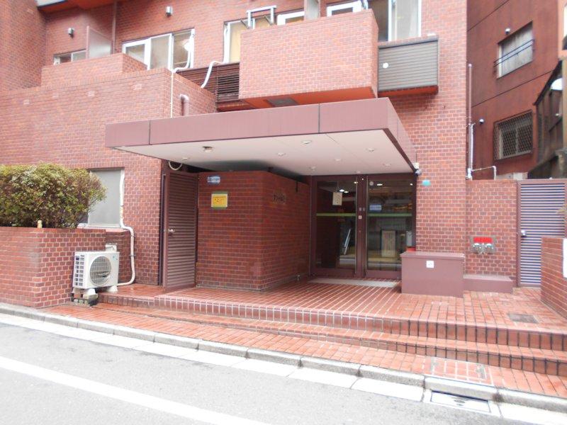 https://www.mkcompany.jp/mksystem/photos/DSCN0559.JPG