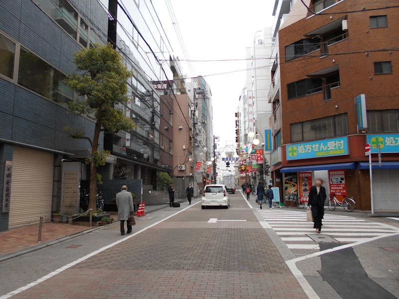 https://www.mkcompany.jp/mksystem/photos/DSCN0587.JPG