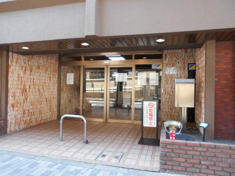 https://www.mkcompany.jp/mksystem/photos/DSCN0603.JPG