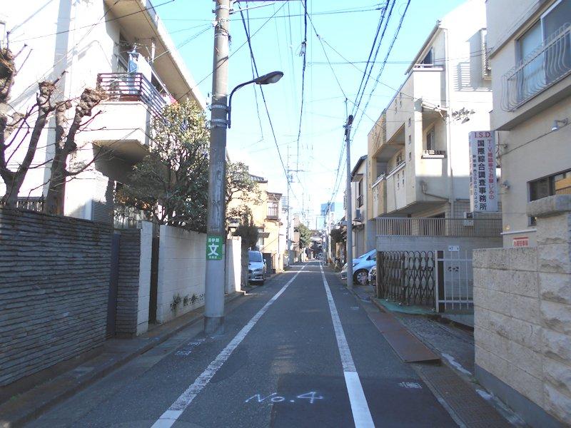 https://www.mkcompany.jp/mksystem/photos/DSCN0694.JPG