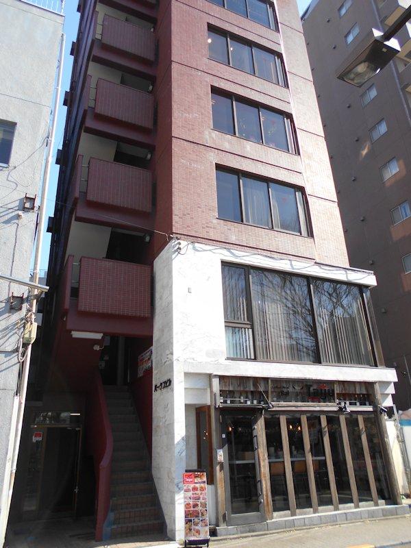 https://www.mkcompany.jp/mksystem/photos/DSCN0705.JPG