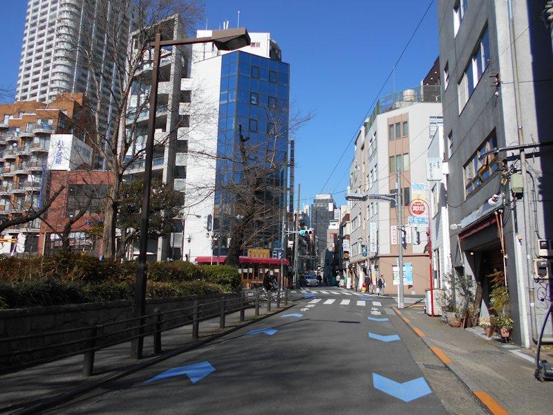 https://www.mkcompany.jp/mksystem/photos/DSCN0708.JPG