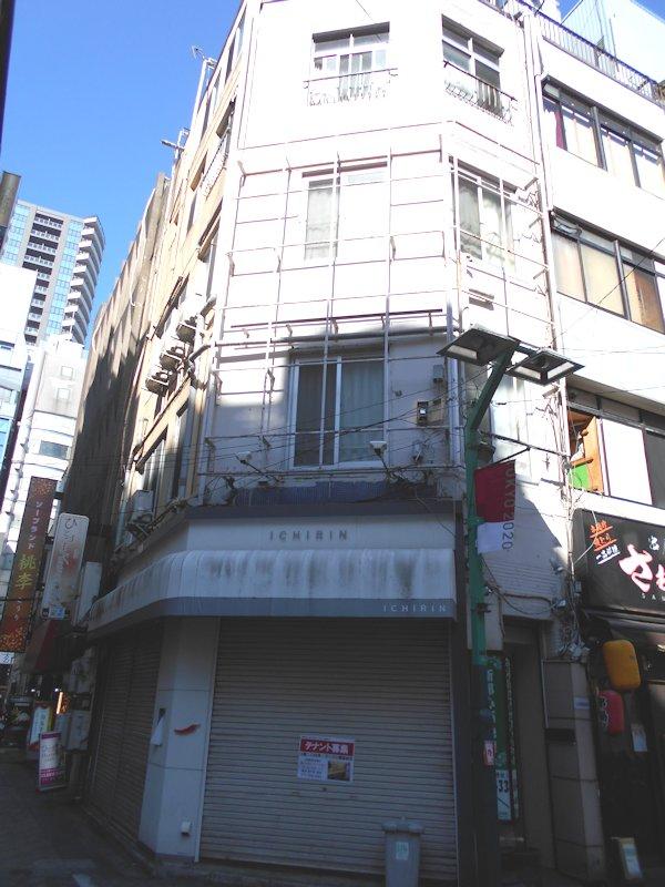 https://www.mkcompany.jp/mksystem/photos/DSCN0716.JPG