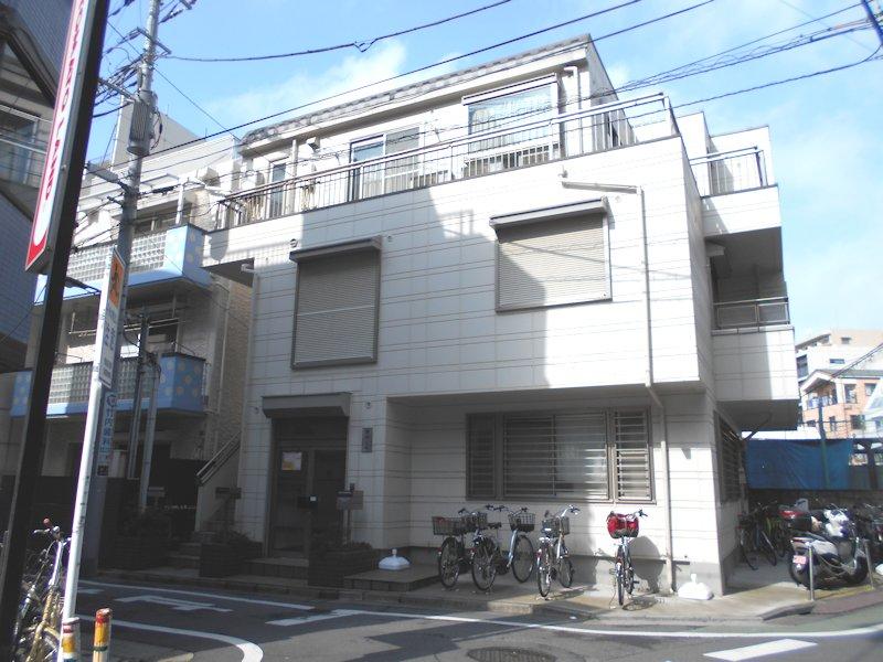https://www.mkcompany.jp/mksystem/photos/DSCN0737.JPG