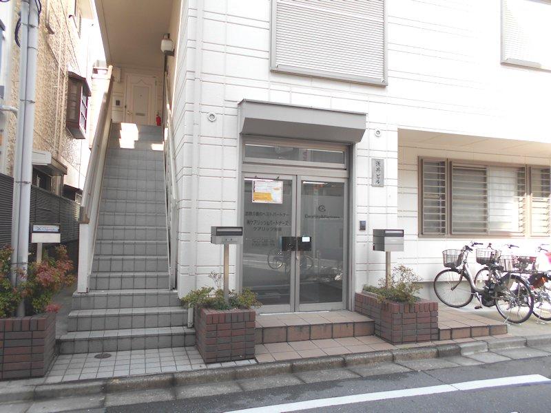 https://www.mkcompany.jp/mksystem/photos/DSCN0738.JPG