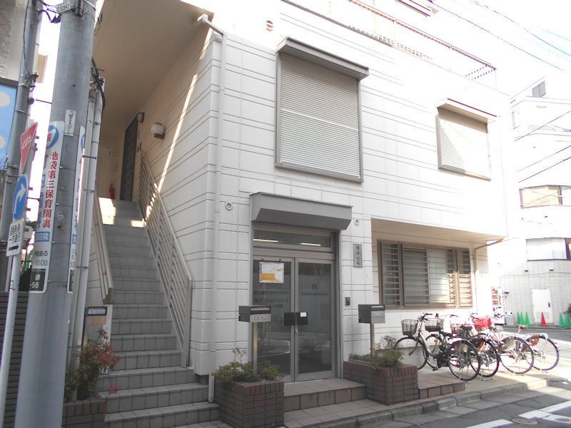 https://www.mkcompany.jp/mksystem/photos/DSCN0739.JPG