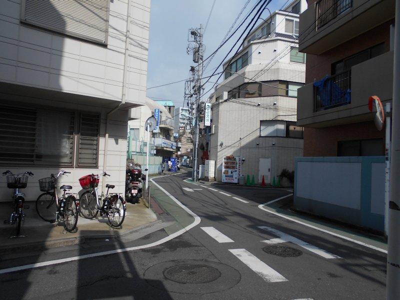 https://www.mkcompany.jp/mksystem/photos/DSCN0740.JPG