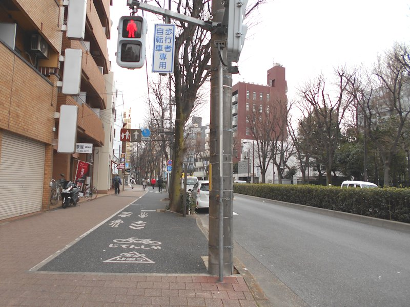 https://www.mkcompany.jp/mksystem/photos/DSCN0774.JPG