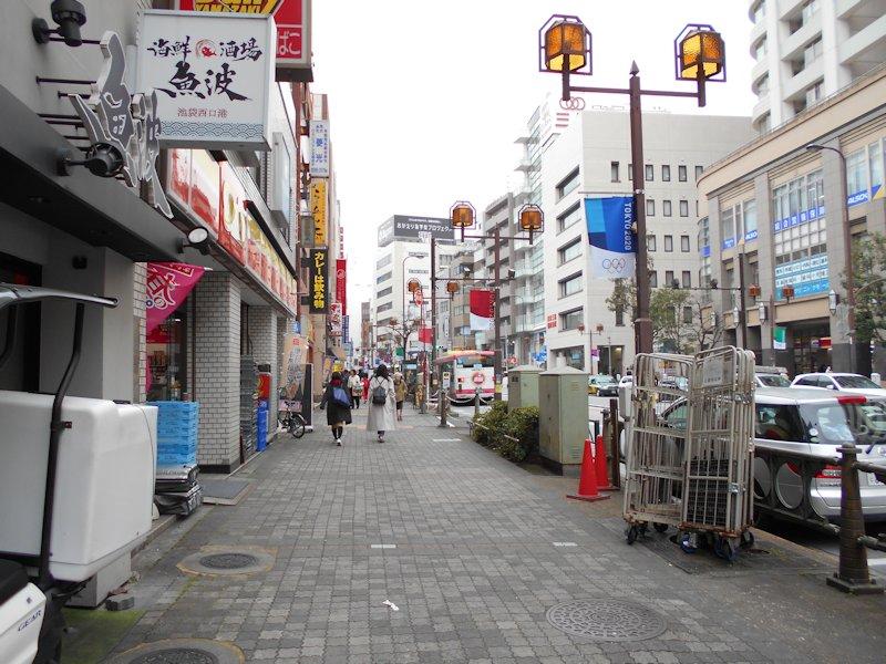 https://www.mkcompany.jp/mksystem/photos/DSCN0785.JPG