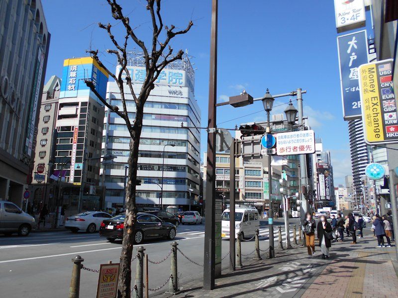 https://www.mkcompany.jp/mksystem/photos/DSCN0842.JPG