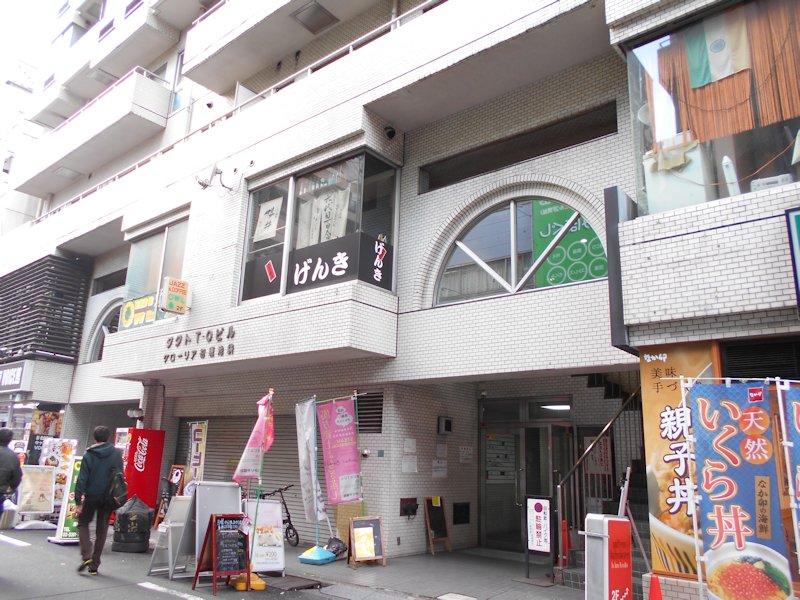 https://www.mkcompany.jp/mksystem/photos/DSCN0851.JPG
