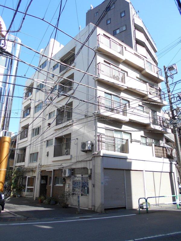 https://www.mkcompany.jp/mksystem/photos/DSCN0878.JPG