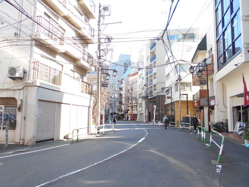 https://www.mkcompany.jp/mksystem/photos/DSCN0881.JPG