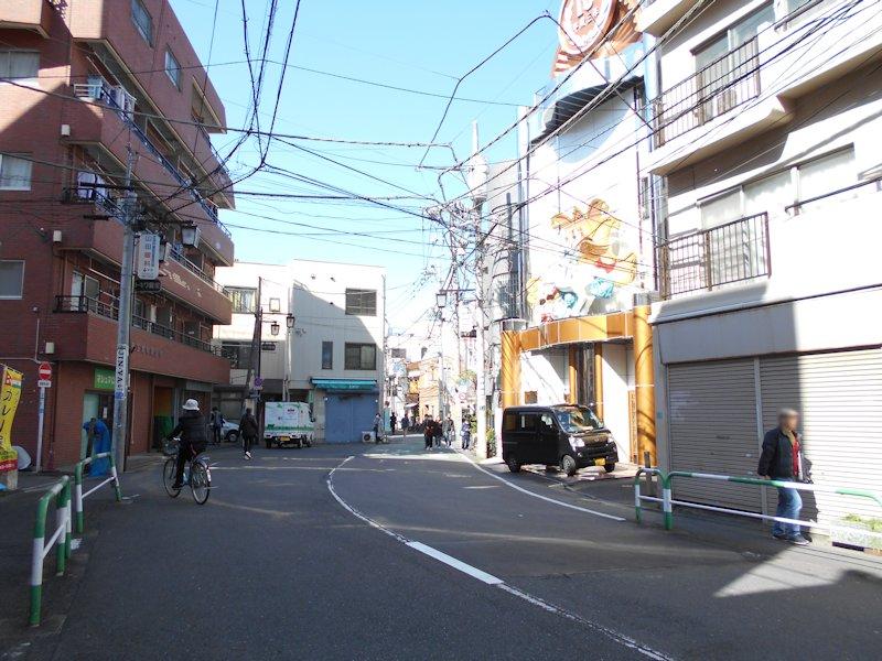 https://www.mkcompany.jp/mksystem/photos/DSCN0882.JPG