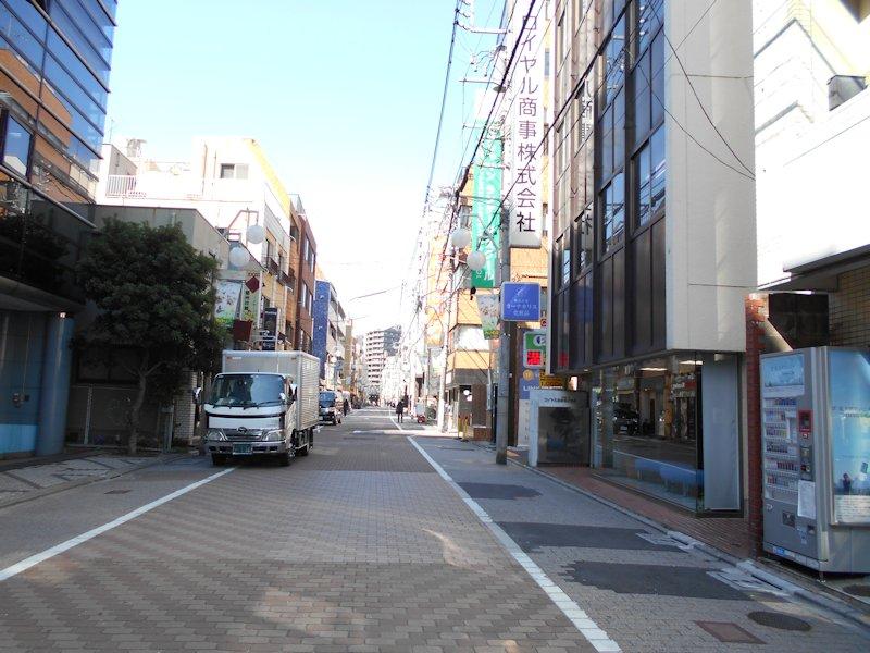 https://www.mkcompany.jp/mksystem/photos/DSCN0924.JPG
