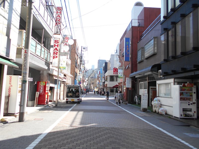 https://www.mkcompany.jp/mksystem/photos/DSCN0925.JPG