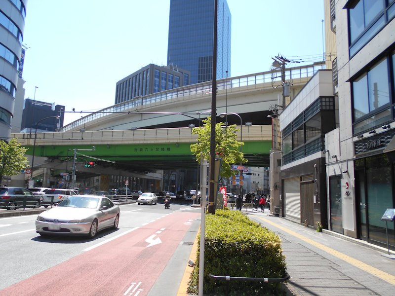https://www.mkcompany.jp/mksystem/photos/DSCN1032.JPG