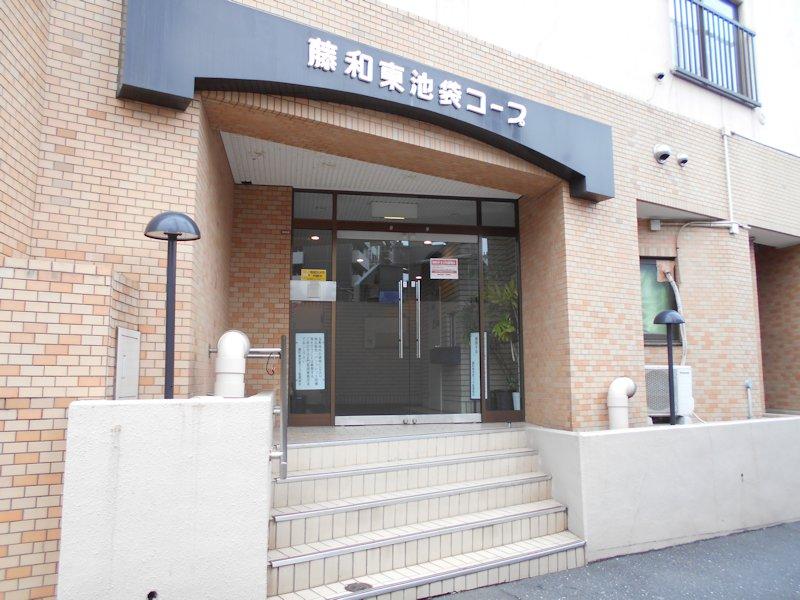 https://www.mkcompany.jp/mksystem/photos/DSCN1282.JPG
