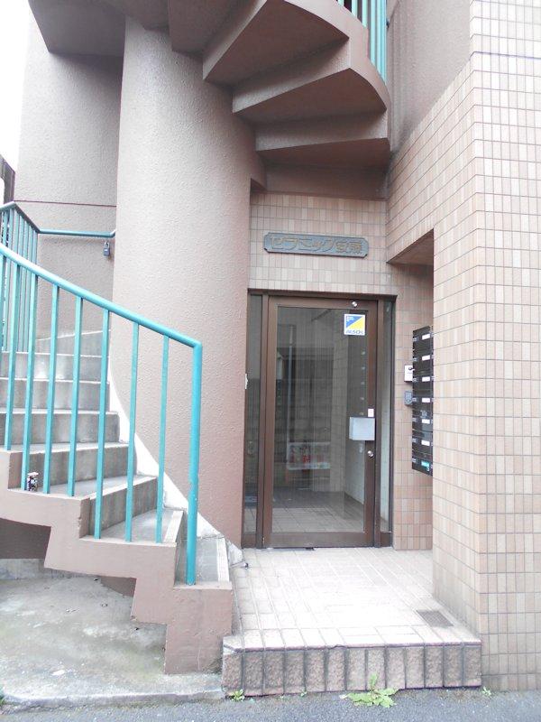 https://www.mkcompany.jp/mksystem/photos/DSCN1496.JPG