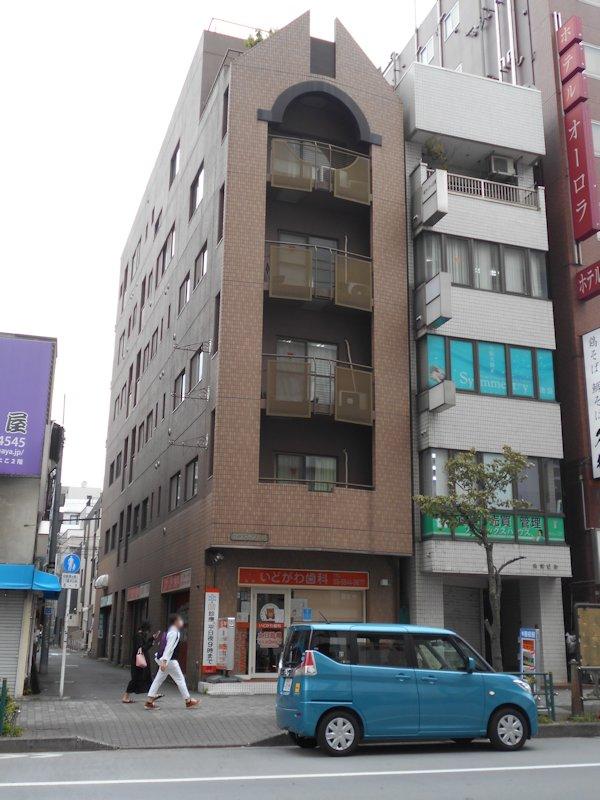 https://www.mkcompany.jp/mksystem/photos/DSCN1500.JPG